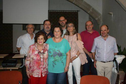 2017_coloquios-20